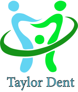 TaylorDent
